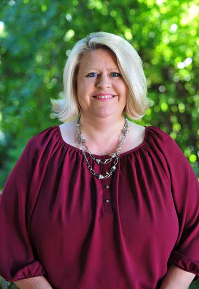 Anissa Balch   Staff Image   Metro Appraisals   Residential and Commercial Property Appraisal