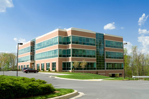 Commercial Appraisal Building Example Image | Metro Appraisals | Gainesville, GA