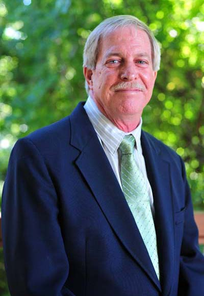 Steve Dicarlo   Staff Image   Metro Appraisals   Residential and Commercial Property Appraisal